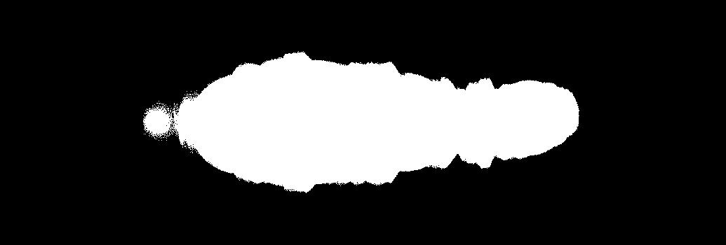 vignette [presentation]
